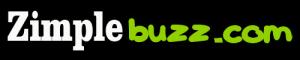 Zimple Buzz App Creator's Company logo