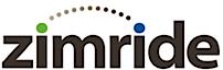 Zimride's Company logo