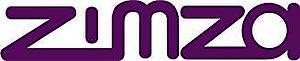 Zimza Shop's Company logo