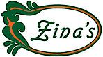 Zina's Salads's Company logo