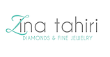 Zina Tahiri's Company logo