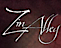 Helwig Winery's Competitor - Zinalley Winery logo