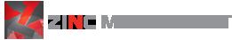 Zincme's Company logo