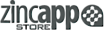 App Spectra's Competitor - Zincappstore logo