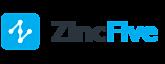 ZincFive's Company logo
