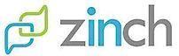 Zinch's Company logo