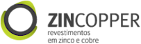 Zincopper | Revestimentos Em Zinco E Cobre's Company logo