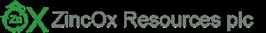 Zincox's Company logo
