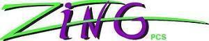 Zing PCS Wireless's Company logo