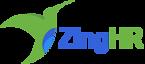 ZingHR's Company logo