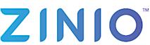 Zinio Holdings, LLC's Company logo