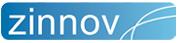 Zinnov's Company logo