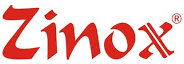 Zinoxtechnologies's Company logo