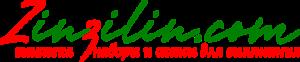Zinzilin's Company logo