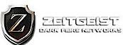Zio's Company logo