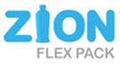 Zion Flex Pack's Company logo