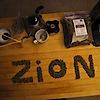 Zion International Group's Company logo