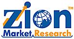 Zion Market Research's Company logo