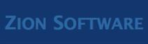 Zionsoftware's Company logo