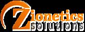 Zionetics Solutions's Company logo