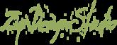 Zip Design Studio's Company logo