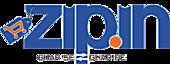 zip.in's Company logo