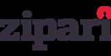 Zipari's Company logo