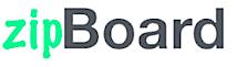 zipBoard's Company logo