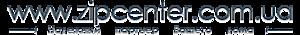 Zipcenter.com.ua's Company logo