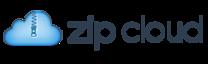 ZipCloud's Company logo