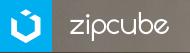 Zipcube's Company logo