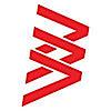 Netknowledge's Company logo