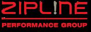 Zipline Performance Group's Company logo