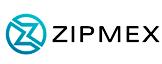 Zipmex's Company logo