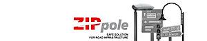 Softpolesbenelux's Company logo