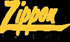 Zippon's Company logo