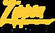 Zippon's company profile