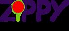 Zippy Graphics Cart's Company logo