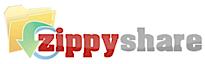 Zippyshare's Company logo