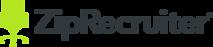ZipRecruiter's Company logo