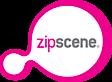 Zipscene's Company logo