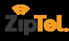 ZipTel's Company logo