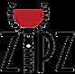 Zipz's Company logo