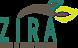 North Shore Headache Center's Competitor - Zira Mind And Body Center logo