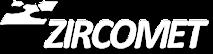 Zircomet's Company logo