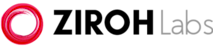 Ziroh Labs's Company logo