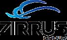 Zirrus Group's Company logo