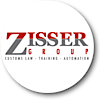 Zisser Group's Company logo