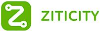 ZITICITY's Company logo