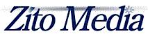Zito Media's Company logo